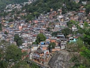 Morro do Borel