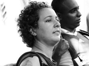 Glenda Rodrigues