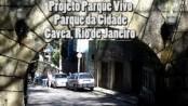 projeto-parque-vivo