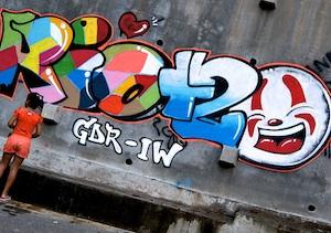 warkrio20