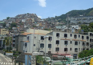 CLT_cover_Vidigal