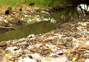 sanitationcover