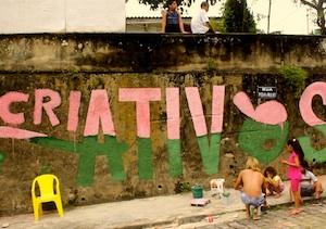 criativos