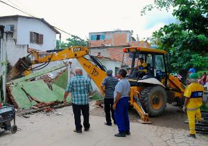 va-demolition3