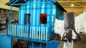 museu-da-mare-capa