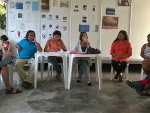 Aldeia-Maracana-Associacao-Indigena-AM