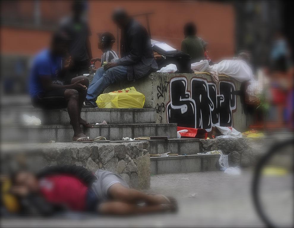 Morador-de-rua_Rio-de-Janeiro0015