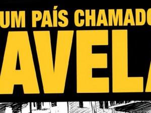 favela-aprova1