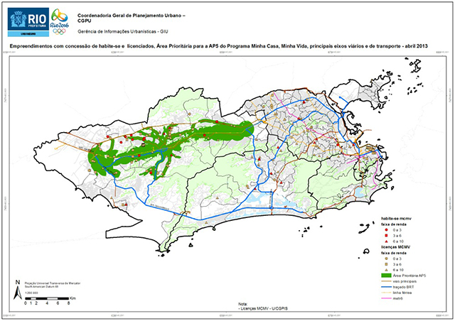 habitese_MCMV_Map (1)
