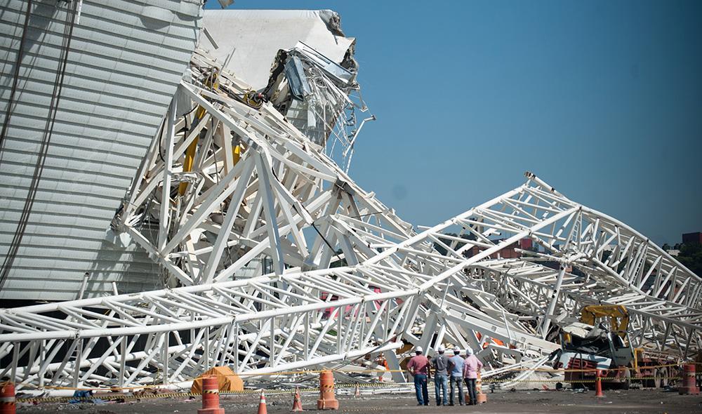 Estadio_Itaquerao_acidente-gunindaste_06431