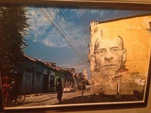 valongo a favela