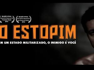 Estopim-1