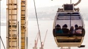 Providencia-cable-car-and-port-e1431621249565 (1)
