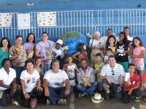Sao-Jose-Operario-1 (1)
