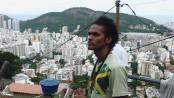 Vitor-Lira