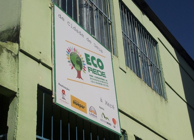 Eco-Rede-Sign-by-Christine-Wilkes