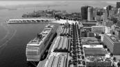 porto_maravilha_rendering