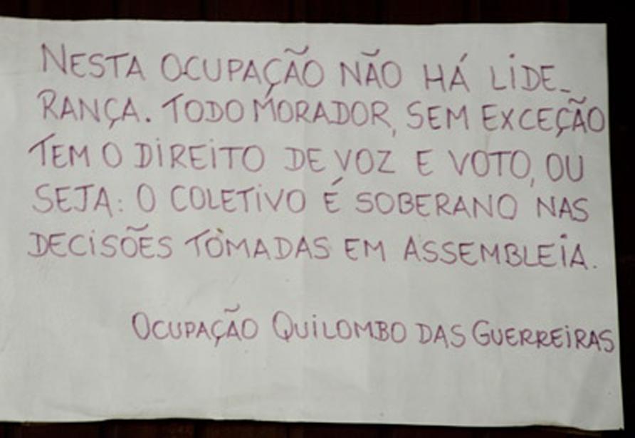 Quilombo_Guerreiras2