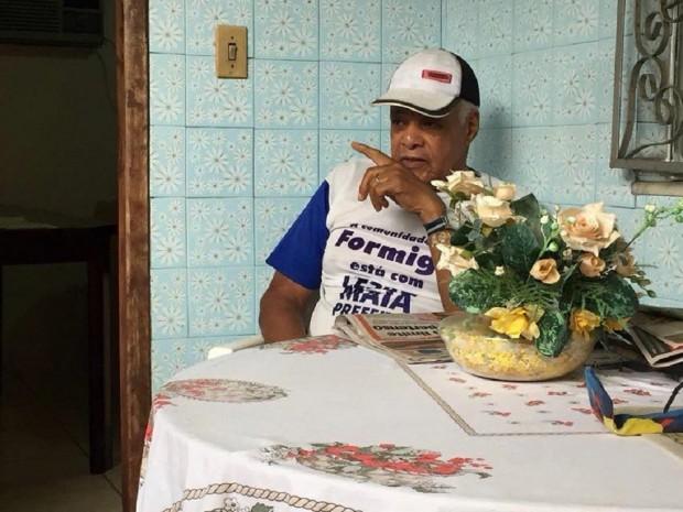 Seu-Francisco-from-Formiga-e1444310865196