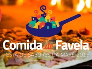 Comida da Favela