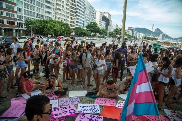 mulheres-cariocas-tomaram-as-ruas-novamente-contra-cunha-body-image-1447702195-size_1000