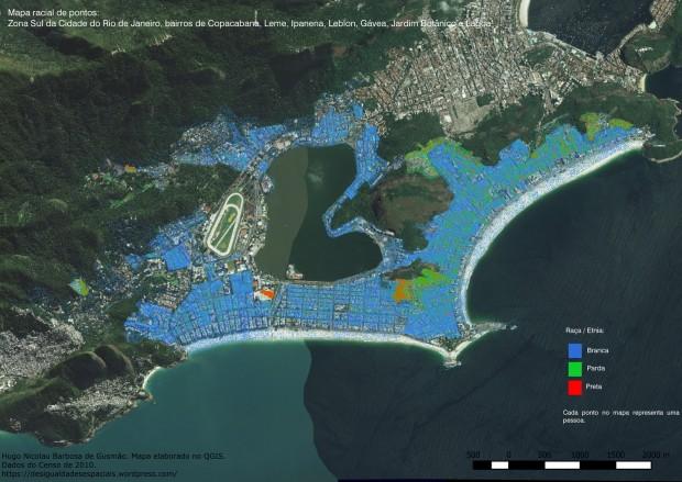 rsz_zona-sul-rio-de-janeiro-satelite