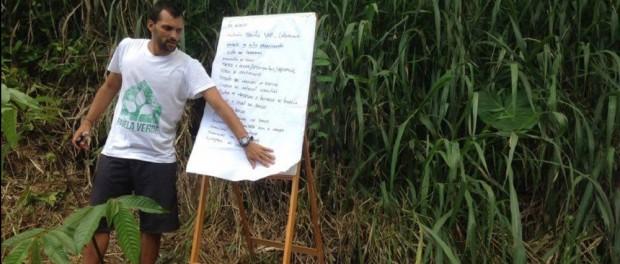 Laboriaux-garden-project-brainstorm-e1449838584669