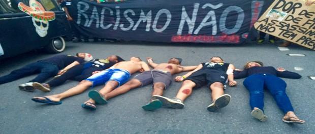 Racismo-Nao-Madureira