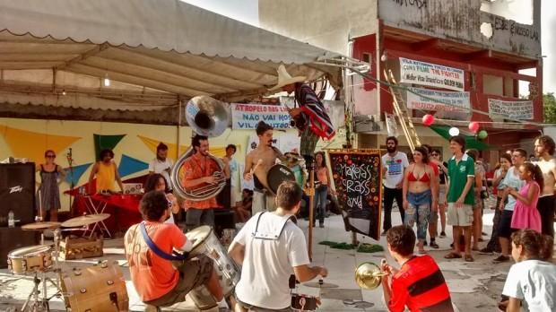 VA-Festival-w-Band