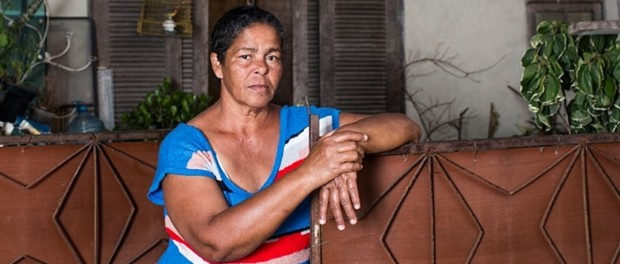 Jane-Nascimento-Guardian-profile-620x264