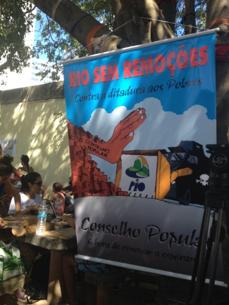 rio-sem-remocoes-banner