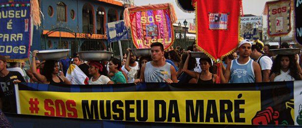 Banners-Museu-da-Maré-March
