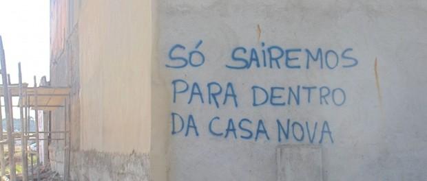 sair-grafitti