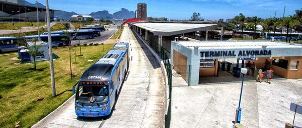BRT-Station-e1461463593477