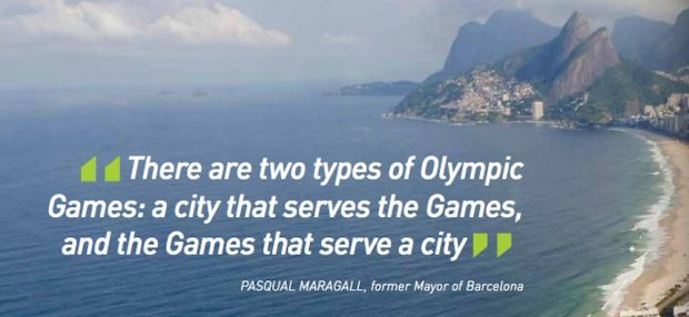Olympics-and-Legacy-quote