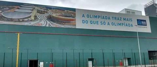 OlympicsBringMoreSign