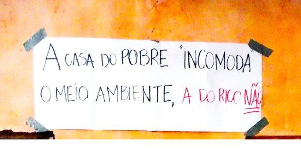 Poster-2-Praia-do-Sossego