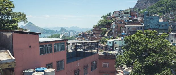 Rocinha-5_opt