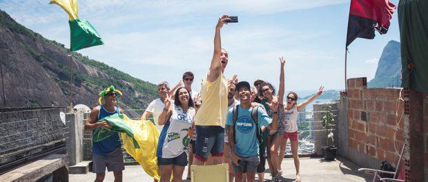 Rocinha-7_opt