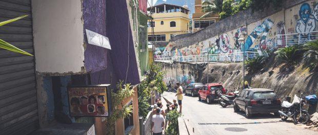 Rocinha-9_opt