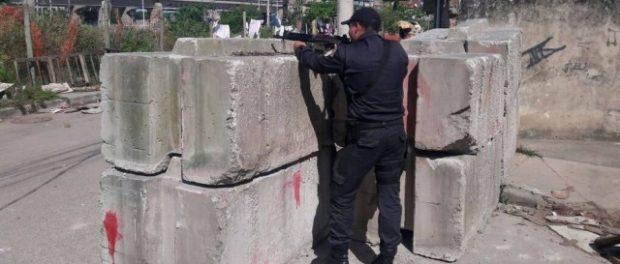 barricada3