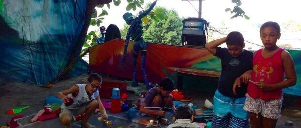 Kids-workshop-Vdg