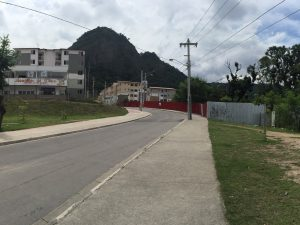 Parque-Carioca-entrance