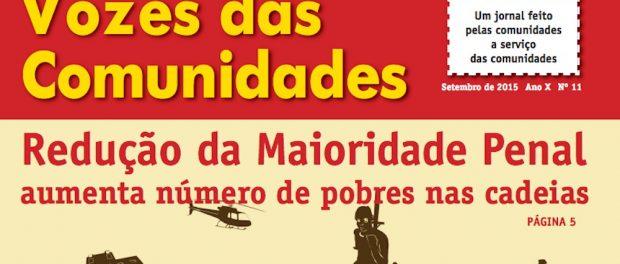 Vozes-das-Comunidades-2015-edition