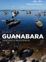 baia-guanabara