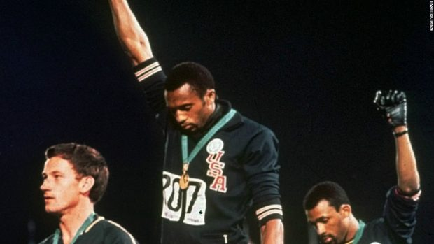 Black-Power-Salute-1968-Olympics