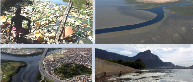 Pollution-Guanabara-Bay