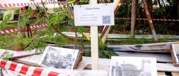 Vila-Autodromo-exhibit