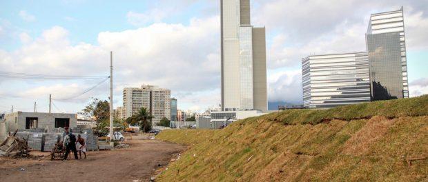 Vila-Autodromo-hotel