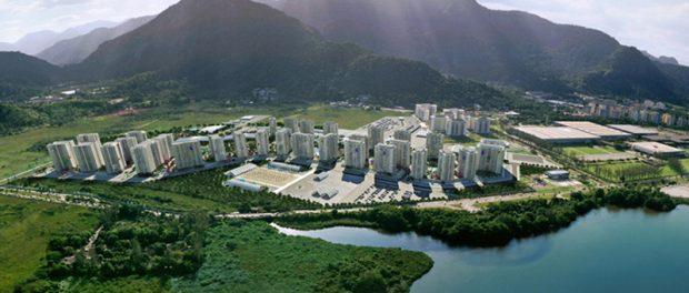 ilha-pura-odebrecht-carvalho-hosken-apartamentos-a-venda-na-barra-da-tijuca-vila-dos-atletas-2002